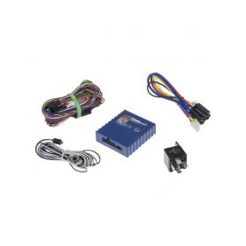 DS512CAN CAN-Bus GSM autoalarm TYTAN GSM a GPS alarmy