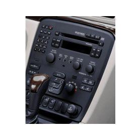 Dvoukanálové záznamové kamery CEL-TEC 16-1710-009 CEL-TEC E20 Dual GPS