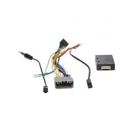 51SJE01 Adaptér z volantu pro Jeep pro rádia 80824A, 80829A, 80830A Adaptéry k autorádiím