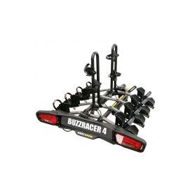 Buzz Racer 4 Nosiče kol na tažné zařízení