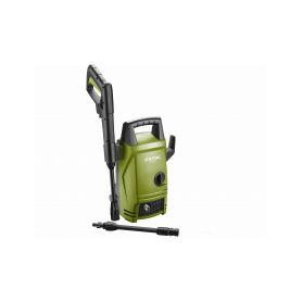 EXTOL-CRAFT EX413103 Čistič vysokotlaký, 1400W Vysavače a čističe