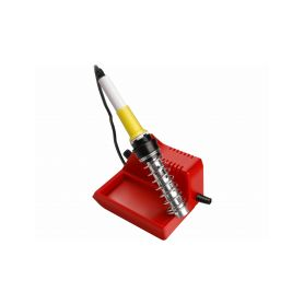 EXTOL-PREMIUM EX8894520 Stanice pájecí s plynulou regulací teploty, 40W - 1