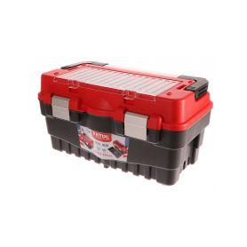 Vysavače Ariete 3-at5186037400 Ariete náhradní baterie k ART2763, 2767