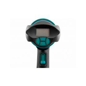 Sluchátka Sennheiser 6-4044155241822 Sennheiser Momentum True Wireless sluchátka černá