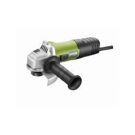 EXTOL-CRAFT EX403126 Bruska úhlová, 125mm, 900W Brusky
