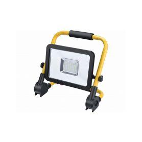 EXTOL-LIGHT EX43243 Reflektor LED, 3200lm, se stojanem - 1