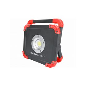 Pouzdra ShiftCam 6-0731717959205 ShiftCam 2.0 6-in-1 cestovní set + Macro Pro Lens objektiv iPhone 7/8 Plus