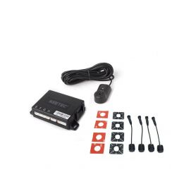 KEETEC BS 410-F IB přední parkovací asistent Přední parkovací asistenty