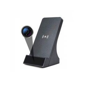 CEL-TEC 2006-009 Dock GF200 Wireless IP kamery