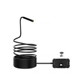 CEL-TEC 2012-038 FY13 Wi-Fi 10m Inspekční kamery