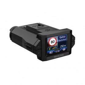 Neoline X-COP 9300 S Přenosné antiradary