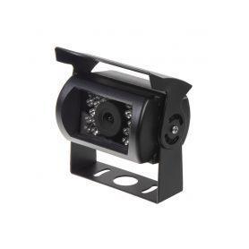 SVC502AHD10/2 AHD 1080P kamera 4PIN s IR vnější, NTSC / PAL 4PIN kamery