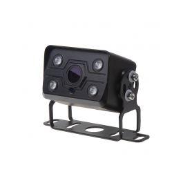 SVC507AHD10 AHD 1080P kamera 4PIN s IR-CUT vnější, NTSC / PAL 4PIN kamery