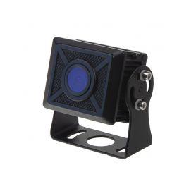 SVC506AHD AHD 720P kamera 4PIN, vnější, NTSC 4PIN kamery