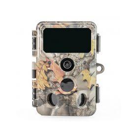OXE 2104-009 WIFI Lovec RD3019 + 32GB SD karta zdarma Fotopasti