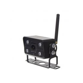 SVWDCAM1 Přídavná bezdrátová kamera k svwd501setAHD, svwd701setAHDW Parkovací sady