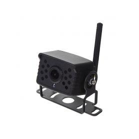 SVWDCAM2 Přídavná bezdrátová kamera k svwd77setAHDdvr Parkovací sady