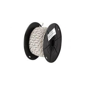 232173 R100 Kabel repro 2x0,75mm² Montážní kabely