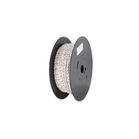 232183 R100 Kabel repro 2x1,5mm² Montážní kabely