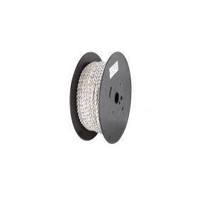 232193 R100 Kabel repro 2x2,5mm² Montážní kabely