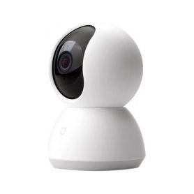 Xiaomi Mi Home Security Camera 360° 1080P IP kamery