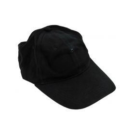 CEL-TEC 1704-001 MF1 Cap čepice Skryté kamery