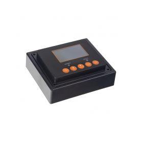 35PSW06 Kabelové dálkové ovládání k měniči napětí PXD Sinusové měniče