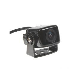 C-CCD06 Kamera CCD vnější, formát PAL přední /zadní Zadní kamery UNI (RCA)