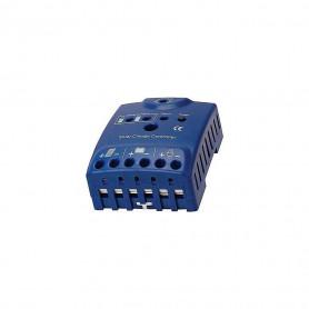 Solární regulátor nabíjení 12V/24V, 15A, STM 34400 Fotovoltaika