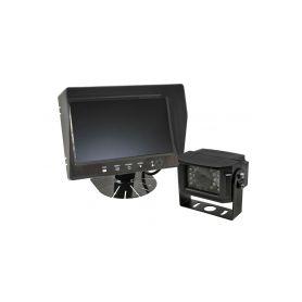 222770 RVS-7002L sestava monitor + kamera - 1