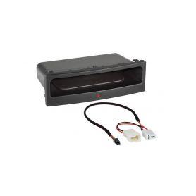 Inbay 870318 ® Qi nabijecka Mercedes Sprinter / VW Crafter Inbay - bezdrátové nabíjení