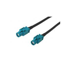 220486 LVDS prodluzovaci kabel Adaptiv - OEM navigace a multimedia rozšíření