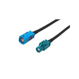 220487 LVDS prodluzovaci kabel Adaptiv - OEM navigace a multimedia rozšíření