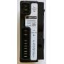 Přestavba napájení chladničky na 12/24V + 110-230V