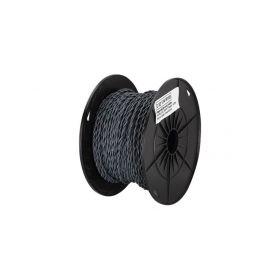232174 R100 Kabel repro 2x0,75mm² Montážní kabely