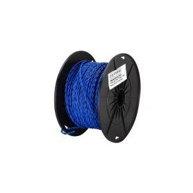 232175 R100 Kabel repro 2x0,75mm² Montážní kabely