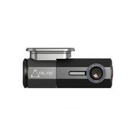 CEL-TEC 2101-063 Red Cobra Wi-Fi Magnetic Klasické záznamové kamery