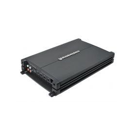 Phoenix Gold 224701 Z300.1 1-kanalovy zesilovac 1-kanálové zesilovače