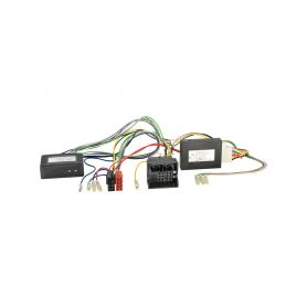 240024 SRN010 Adapter pro ovladani na volantu Renault Ovládání z volantu