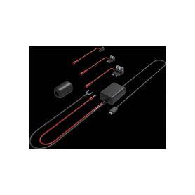 Kenwood CA-DR1030 Příslušenství záznamových kamer
