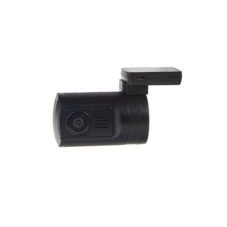 """DVRB24S4K Miniaturní 4K kamera, GPS + 1,5"""" LCD, WDR, ČESKÉ MENU Klasické záznamové kamery"""