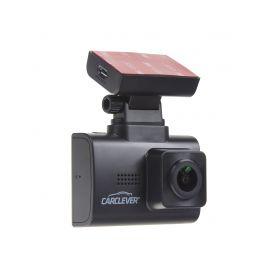 "DVRB20WIFI 4K kamera s 2,45"" LCD, GPS, WiFi, české menu Klasické záznamové kamery"