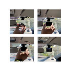 Mobilní telefony UleFone 6-ule000235 UleFone Power 3L Dual SIM černý