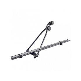 Držák kol CRUZ Bike-Rack N, Double Knob System Nosiče kol na střechu