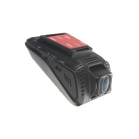 "DVR15WIFI 4K SUPER HD kamera + 2,45"" LCD monitor/WI-FI Klasické záznamové kamery"