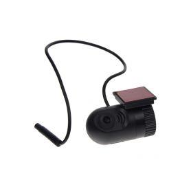 DVR23 Mini kamera se záznamem obrazu a zvuku Klasické záznamové kamery