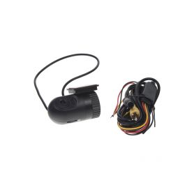 Mini kamera se záznamem obrazu a zvuku 1-dvr23