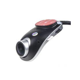 x 4G - FULL HD kamera + GPS, Wi-Fi