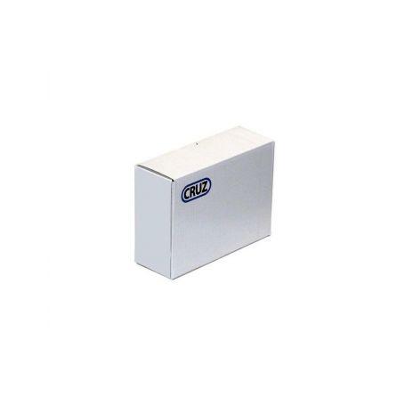 Termoelektrické autochladničky Indel B frigocat12 FRIGOCAT Indel B 7L, 12V, dT30°C, autochladnička