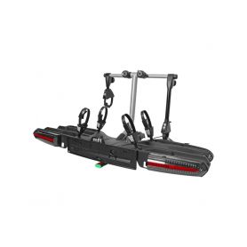 Nosič kol MFT compact 2e+1 - 2 kola, na tažné zařízení Nosiče kol na tažné zařízení
